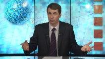 Alain Marbach, Xerfi Canal Informatisation et Iconomie : des systèmes d'information efficaces et performants
