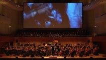 GLADIATOR en ciné-concert au Palais des Congrès de Paris - Bande annonce