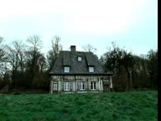 Noir Désir - Lost (clip)