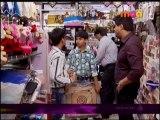 Abhinandhana 07-04-2014 | Maa tv Abhinandhana 07-04-2014 | Maatv Telugu Episode Abhinandhana 07-April-2014 Serial