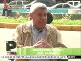 Alcalde del municipio Barinas denunció que hay una política orientada a destituir alcaldes