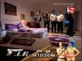 Pritam Pyare Aur Woh 7th April 2014 Video Watch Online pt1