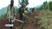 Génocide rwandais : regain des tensions France/Rwanda