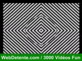 file.384 hypnose 3D