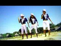 REFAMO Tsara hira gasy malagasy