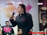 CİHAN AKIN-ÖZLEDİM-GÖÇMEN KIZI-RUMELİ TV-(04-01-2014)-TÜRK MEDYA SUNAR.