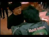 JACKIE CHAN - TWIN DRAGONS - OFFICIAL MOVIE TRAILER 1992 - Entertainment/Movies/Martial Arts