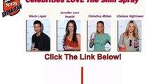Slim Spray Weight Loss Review - Marz Slim Spray Reviews - Slim Spray Diet