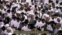 HD| Makkah Isha 7th April 2014 Sheikh Talib