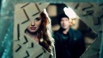 Lena Katina & Yulia Volkova  -  Love In Every Moment    2014