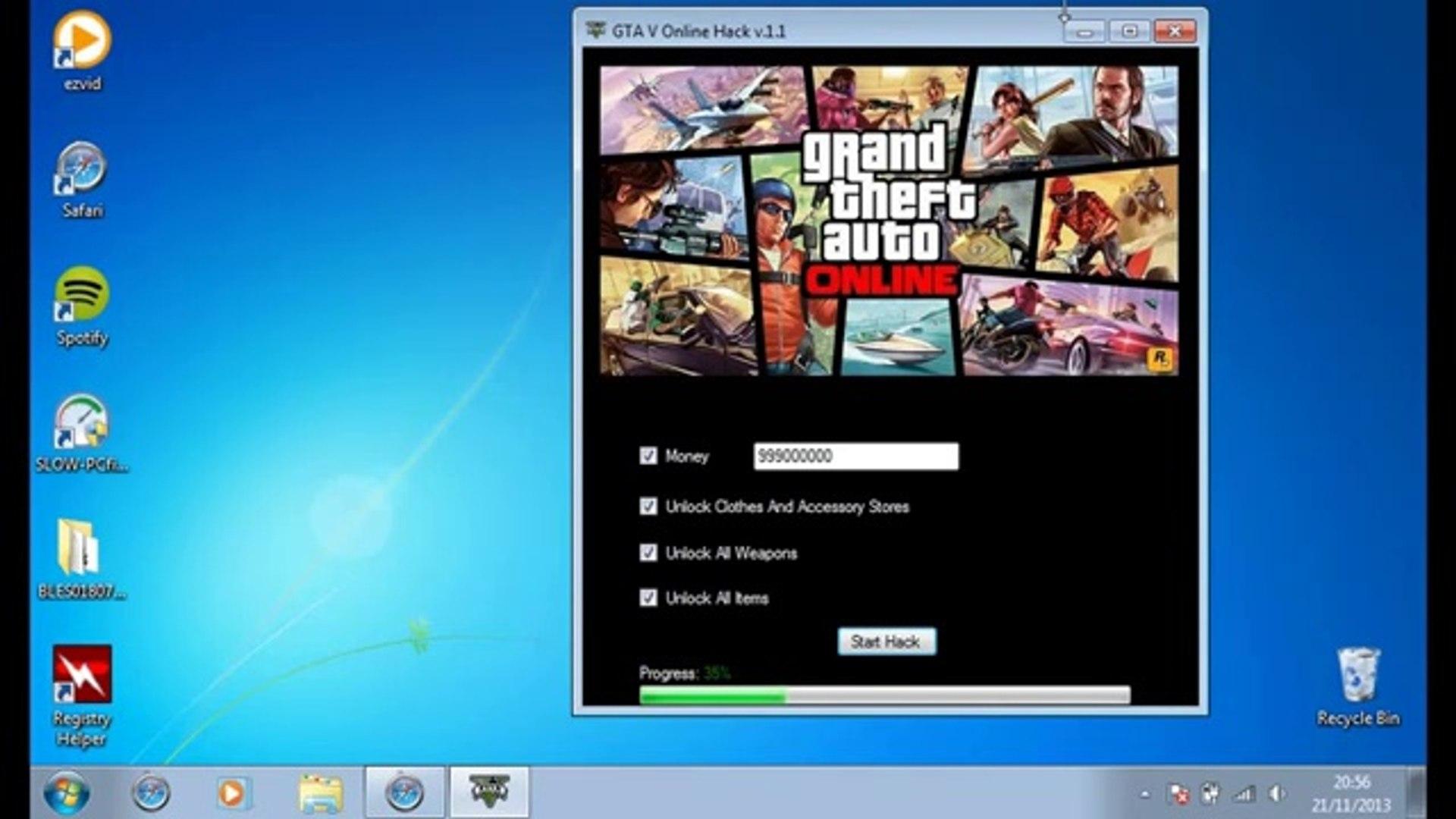 money generator gta 5 online ps4