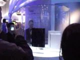 CES Playstation 3