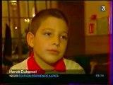 Grand Prix d'Echecs d'Aix-en-Provenc2004
