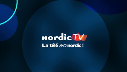 Championnats de France de ski nordique : le clip