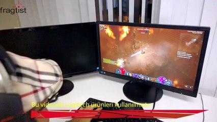 Diablo III Reaper of Souls Önbakış