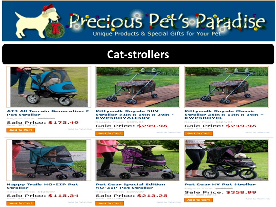 Precious Pets Paradise : Big shrimpy dog beds