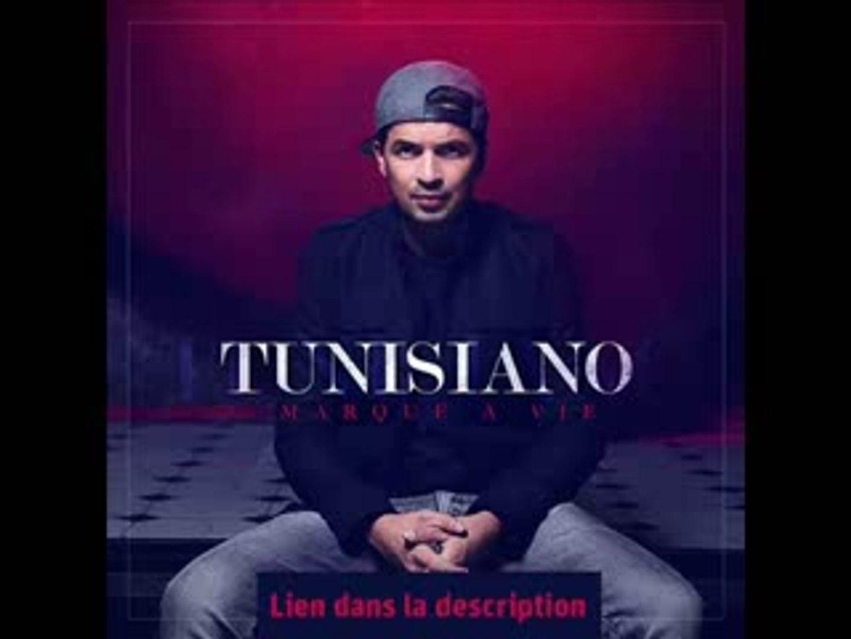 PARIS TÉLÉCHARGER GRATUITEMENT TUNISIANO