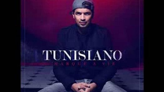 TUNISIANO GRATUITEMENT TÉLÉCHARGER MP3