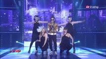 Simply K-Pop Ep069C03 BUMKEY - Bad Girl (Feat. Kanto, Changwoo)