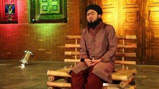 Muhammad Faisal Raza Qadri