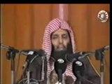 Khalid ibni walid