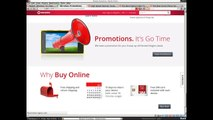 Exposing the very costly typos on Rogers.com and a simple typo on the Bell.ca websites and ridiculing them for it