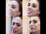 Yıldız Tilbe - Seve Seve (2014) #np