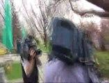 Kılıçdaroğlu'na yumruklu saldırı I www.halkinhabercisi.com