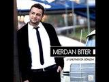 Merdan Biter - Resmini Gordum 2014