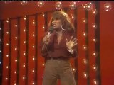 "TINA TURNER - Watch Closely Now (from ""A Star Is Born"") (1977) (Sonny & Cher Show)"
