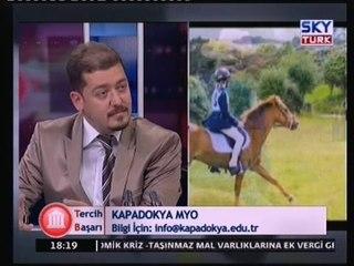 TERCİH BAŞARI