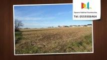 A vendre - Terrain - SOUMOULOU (64420) - 600m²