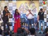 Akshay Kumar Launches 'Fugly' First Look | Trailer | Jimmy Shergill, Mohit Marwah, Kiara Advani
