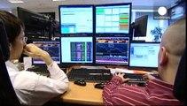 Dette grecque : Athènes va retourner sur le marché obligataire