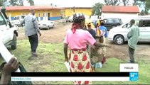 République Démocratique du Congo - Rwanda : que sont devenus les Hutus réfugiés en RDC?