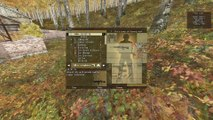 DayZ Origins Mod Series - DESYNC - DayZ Origins Mod - Arma 2_ DayZ Mod Ep.23