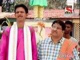 Lapata Ganj Season 2 - 8th April 2014pt3