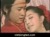 Tieu Ly Phi Dao (41) 41End