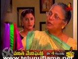 Kalavaramaye Madilo 04-04-2014 | Vanitha TV tv Kalavaramaye Madilo 04-04-2014 | Vanitha TVtv Telugu Serial Kalavaramaye Madilo 04-April-2014 Episode