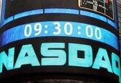 NASDAQ Composite (INDEXNASDAQ: IXIC) Selloff: Is Stock Market Headed For A Correction?