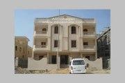 Duplex Apartment for sale in Jasmine 1   New Cairo city