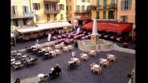 Vente - Appartement Nice (Vieux Nice) - 320 000 € TTC