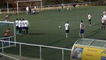 pv J22: Torrent City CF 3-0 At. Patraix