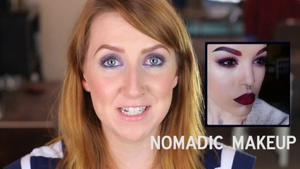 My Favorite 'Beauty Gurus' - Underrated
