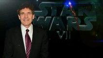 STAR WARS: EPISODE VII Has Begun Filming - AMC Movie News