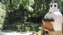 A vendre - Maison/villa - Le Luc (83340) - 4 pièces - 90m²