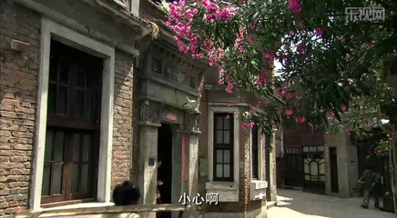 秀秀的男人 第3集 Xiu Xius Men Ep3