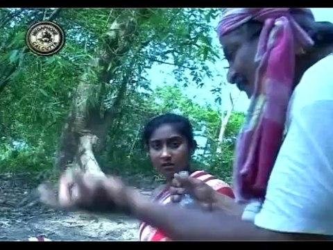 Ma Mati Manush Part-1