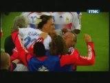 L'année Ribery