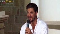 Koffee With Karan: Shah Rukh Khan Finally Says No To Karan Johar